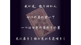 光の島 ゲーム画面14