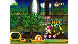 ピックスの大冒険 ゲーム画面12