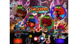 パカパカパッション ゲーム画面3