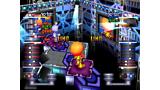 パカパカパッション 2 ゲーム画面5