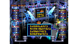 パカパカパッション 2 ゲーム画面8