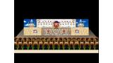 ダムダムストンプランド ゲーム画面7