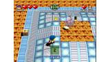 ダムダムストンプランド ゲーム画面9