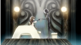 DEEMO~ラスト・リサイタル~ ゲーム画面4
