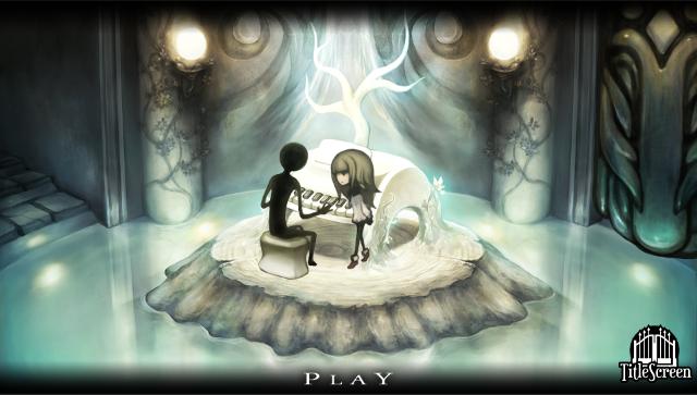 DEEMO~ラスト・リサイタル~ ゲーム画面5