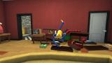 オクトダッド -タコと呼ばないで- ゲーム画面3