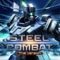 STEEL COMBAT -Trial Version-