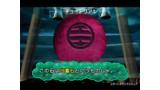 うお 7つの水と伝説のヌシ ゲーム画面5