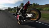DRIVECLUB Bikes(単体起動版) ゲーム画面2