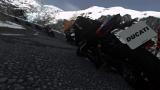 DRIVECLUB Bikes(単体起動版) ゲーム画面4