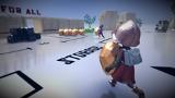 The Tomorrow Children(トゥモロー チルドレン) ゲーム画面3