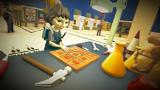 The Tomorrow Children(トゥモロー チルドレン) ゲーム画面8