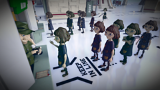 The Tomorrow Children(トゥモロー チルドレン) ゲーム画面9