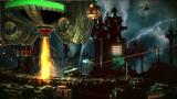 RESOGUN ゲーム画面4