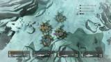 HELLDIVERS(ヘルダイバー) ゲーム画面3
