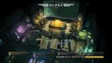 HELLDIVERS(ヘルダイバー) ゲーム画面4