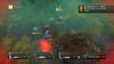 HELLDIVERS(ヘルダイバー) ゲーム画面7