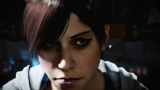 inFAMOUS First Light ゲーム画面1