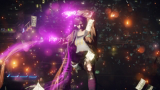 inFAMOUS First Light ゲーム画面2