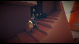 The Tomorrow Children(トゥモロー チルドレン) ゲーム画面4