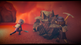 The Tomorrow Children(トゥモロー チルドレン) ゲーム画面5