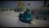 The Tomorrow Children(トゥモロー チルドレン) ゲーム画面6