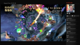 STAR STRIKE ULTRA ゲーム画面10