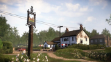 Everybody's Gone to the Rapture -幸福な消失- ゲーム画面6