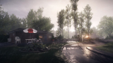 Everybody's Gone to the Rapture -幸福な消失- ゲーム画面9