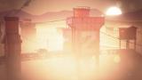 ハードウェア:ライバルズ ゲーム画面3