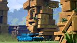 ハードウェア:ライバルズ ゲーム画面5