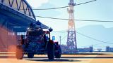 ハードウェア:ライバルズ ゲーム画面7