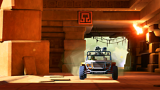 ハードウェア:ライバルズ ゲーム画面8