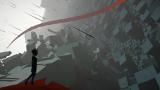 バウンド:王国の欠片 ゲーム画面3