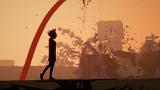 バウンド:王国の欠片 ゲーム画面7