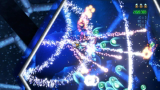 BLAST・FACTOR ゲーム画面3