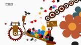 おいでよロコロコ!! BuuBuu Cocoreccho! ゲーム画面3