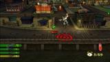 コーリング オール カーズ! ゲーム画面3