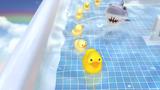 ぽちゃぽちゃあひるちゃん ゲーム画面5