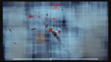 Everyday Shooter ゲーム画面4