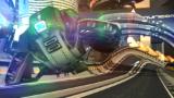 WipEout HD ゲーム画面4