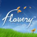 Flowery(フラアリー)