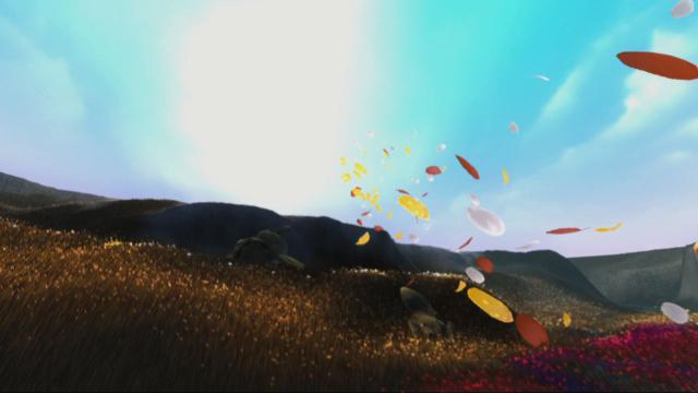 Flowery(フラアリー) ゲーム画面5