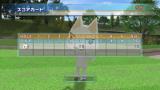 みんニャのパターGOLF ゲーム画面4