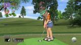 みんニャのパターGOLF ゲーム画面7