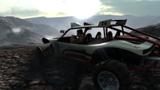 MotorStorm 2 3D ゲーム画面3