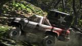 MotorStorm 2 3D ゲーム画面4