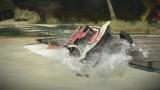 MotorStorm 2 3D ゲーム画面6
