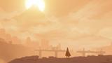 風ノ旅ビト ゲーム画面2