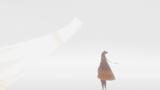 風ノ旅ビト ゲーム画面4